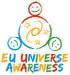 EU Universe Awareness