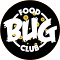 Food Bug Club
