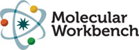 The Molecular Workbench