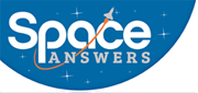 Space Answers