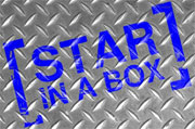 Star in a Box