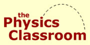 The Physics Classroom