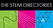 The STEM Directories