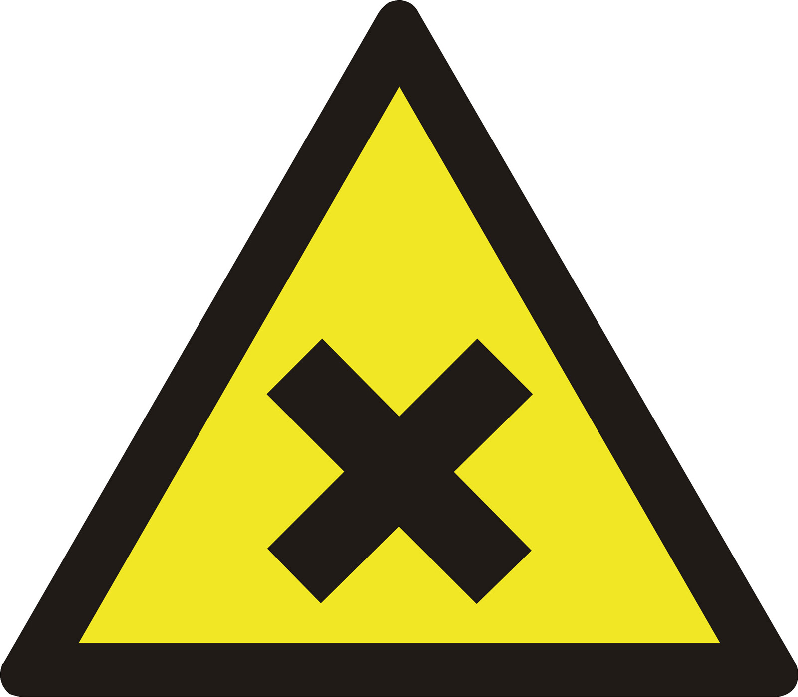 preproom org - warning signs   irritant